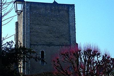 Découvrir Blois Vue Du Ciel...