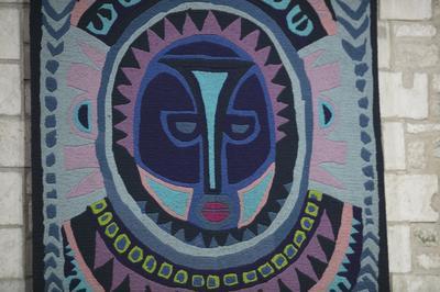 Dégustation - Découverte : les tapisseries de l'abbatiale à Saintes