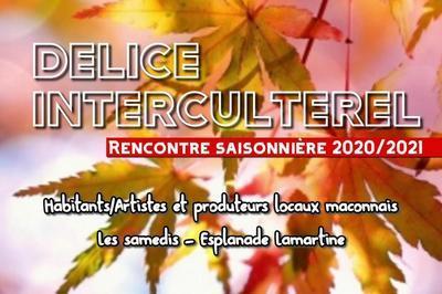 Délice interculturel 2020