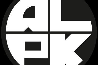 Démonstration De Parkour, Du Bal à La Résistance à Limoges