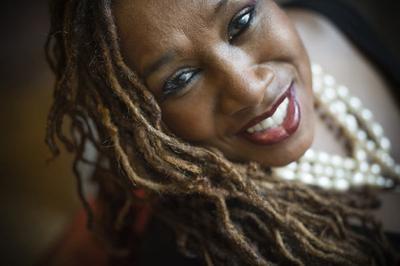 Denise King Diva'S Night Quartet à Paris 1er