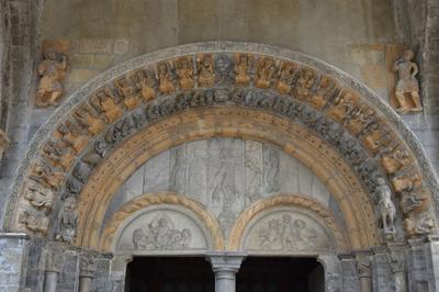Derrière L'image Par Anne Giannerini, Historienne De L'art à Oloron sainte Marie
