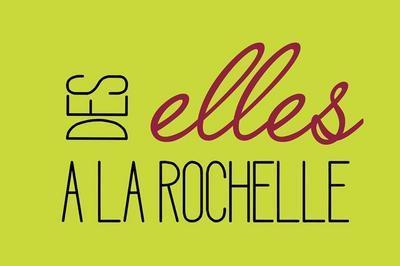 Des Elles à La Rochelle 2020