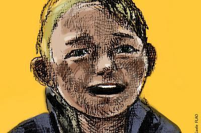 Des Larmes De Granit : Après La Grande Guerre, Se Souvenir à Vannes