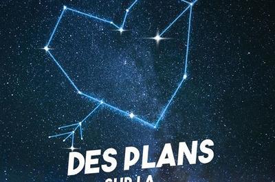 Des Plans Sur La Comète à Le Plessis Trevise