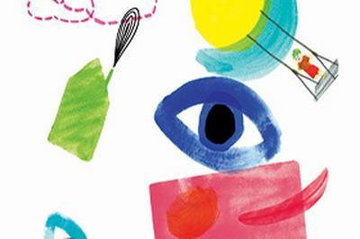 Des yeux pour te regarder à Nimes