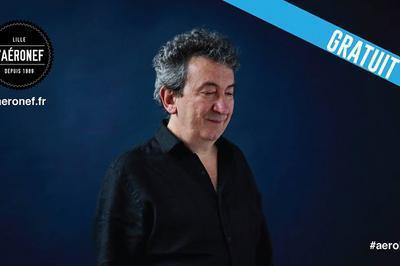 Détendu, bien entendu : Apéro d'écoute Arte Radio à Lille