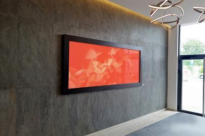 Deux Oeuvres Corail De Guillaume Bottazzi à Mandelieu-la-napoule Présentées Pour Les Journées Européennes Du Patrimoine à Mandelieu la Napoule