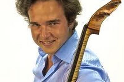Soiree Orchestre à Enghien les Bains