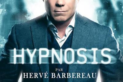 Dîner spectacle: Hypnosis à Angers