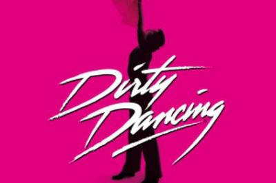 Dirty Dancing à Deols
