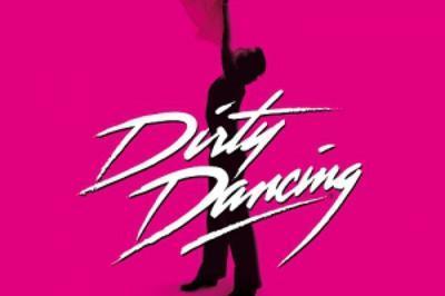 Dirty Dancing à Perpignan