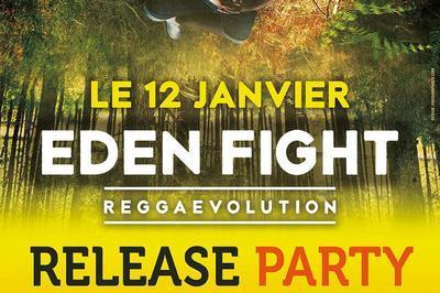 Dj Set Selecta Cheeka De Party Time Et Selecta Djabba De Shadow Killa à Paris 13ème