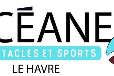 Lenni-Kim à Le Havre