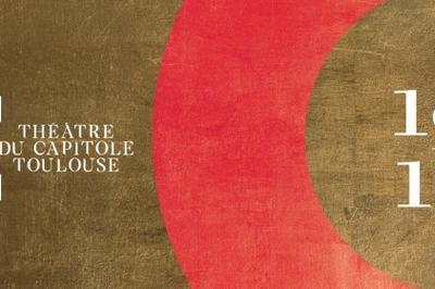Don Quichotte à Toulouse