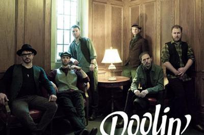 Doolin' et Shelta - Musique irlandaise à Varennes Vauzelles