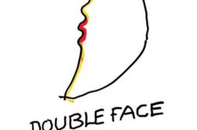 Double face à Paris 3ème