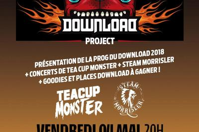 Download Festival Au Plan ! à Ris Orangis