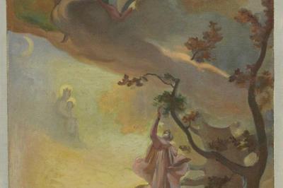 Dreux, En Fête ! Spectacle Et Carnavals Du Moyen Âge À Nos Jours.