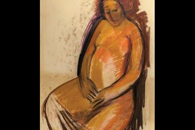« Du fond des âges la voix des femmes surgit des ténèbres » à Lannion