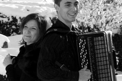 Duo Lyrique à Bourg en Bresse