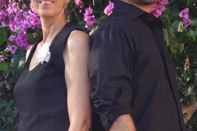 Duo Mañana à Nice