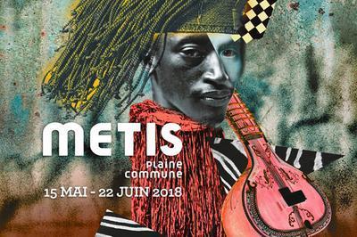 Durban Mix à Saint Denis