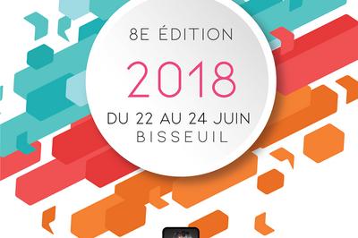 8 e Festival du rire en Champagne 2018