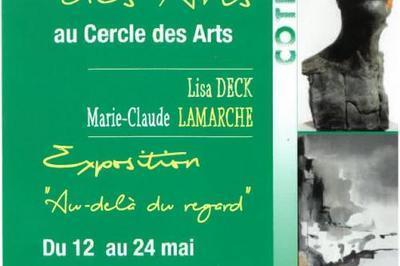 4e Printemps des Arts à Cotignac