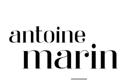 24e Prix Antoine Marin à Arcueil