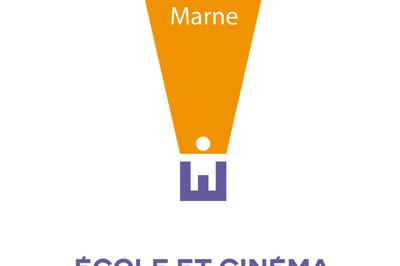École et cinéma à Witry les Reims