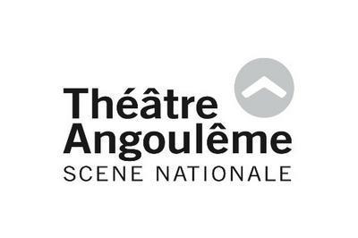 El Encuentro à Angouleme