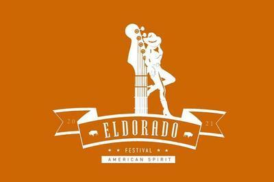 Eldorado Festival 2021