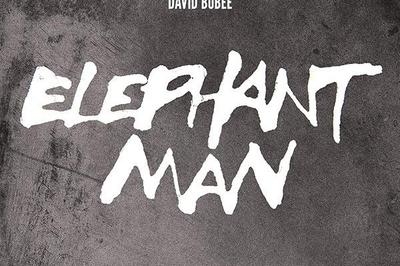 Elephant Man à Paris 9ème