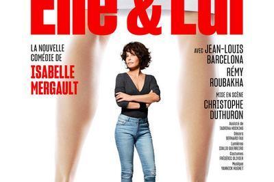 Elle & Lui à Caen