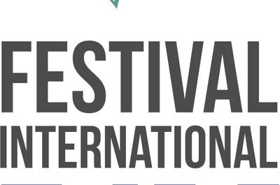 32ème Festival International du Film de Vébron 2019