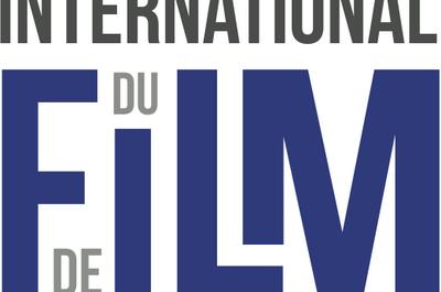 33ème Festival International du Film de Vébron 2020