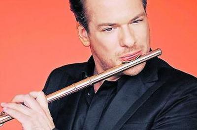 Flutes! à Salon de Provence