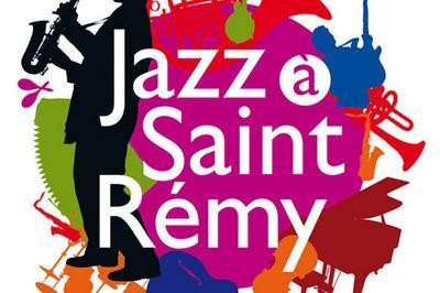 Enhco Brothers Duo Et Quartet à Saint Remy de Provence