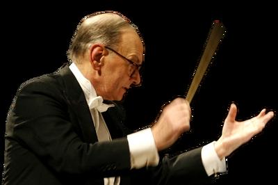 Stefano Di Battista à Courbevoie