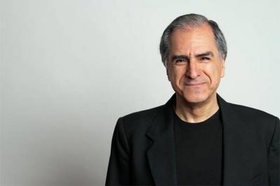 Enrico Pieranunzi Trio Invite Rosario Giuliani à Paris 1er