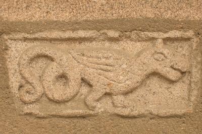 Entre Dragon Et Modillons : Jeu De Piste À Saint-léonard-de-noblat à Saint Leonard de Noblat