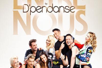 Entre Nous By D'Pendanse - report à Caen