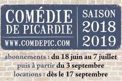Ervart Ou Les Derniers Jours De Frédéric Nietzsche à Amiens