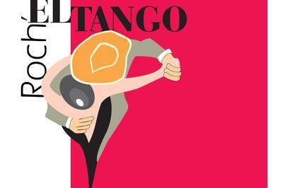 Initiation au tango argentin à La Rochelle