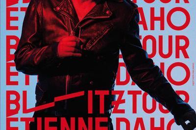 Etienne Daho à Marseille