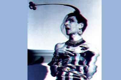 Eva Perón & L'Homosexuel ou la difficulté de s'exprimer à Bordeaux