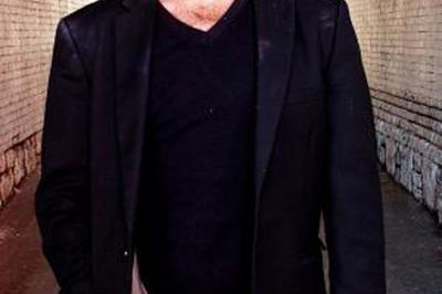 Evan Goodrow à Boulogne Billancourt