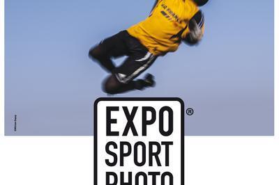 Sportphoto à Carcassonne