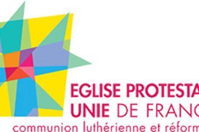 Exposition à Beaucaire